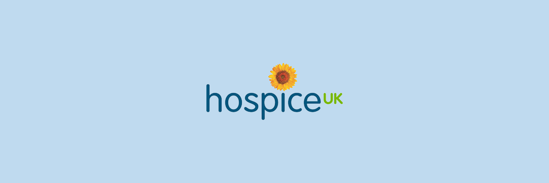 Hospice_UK_Logo_3000x1000
