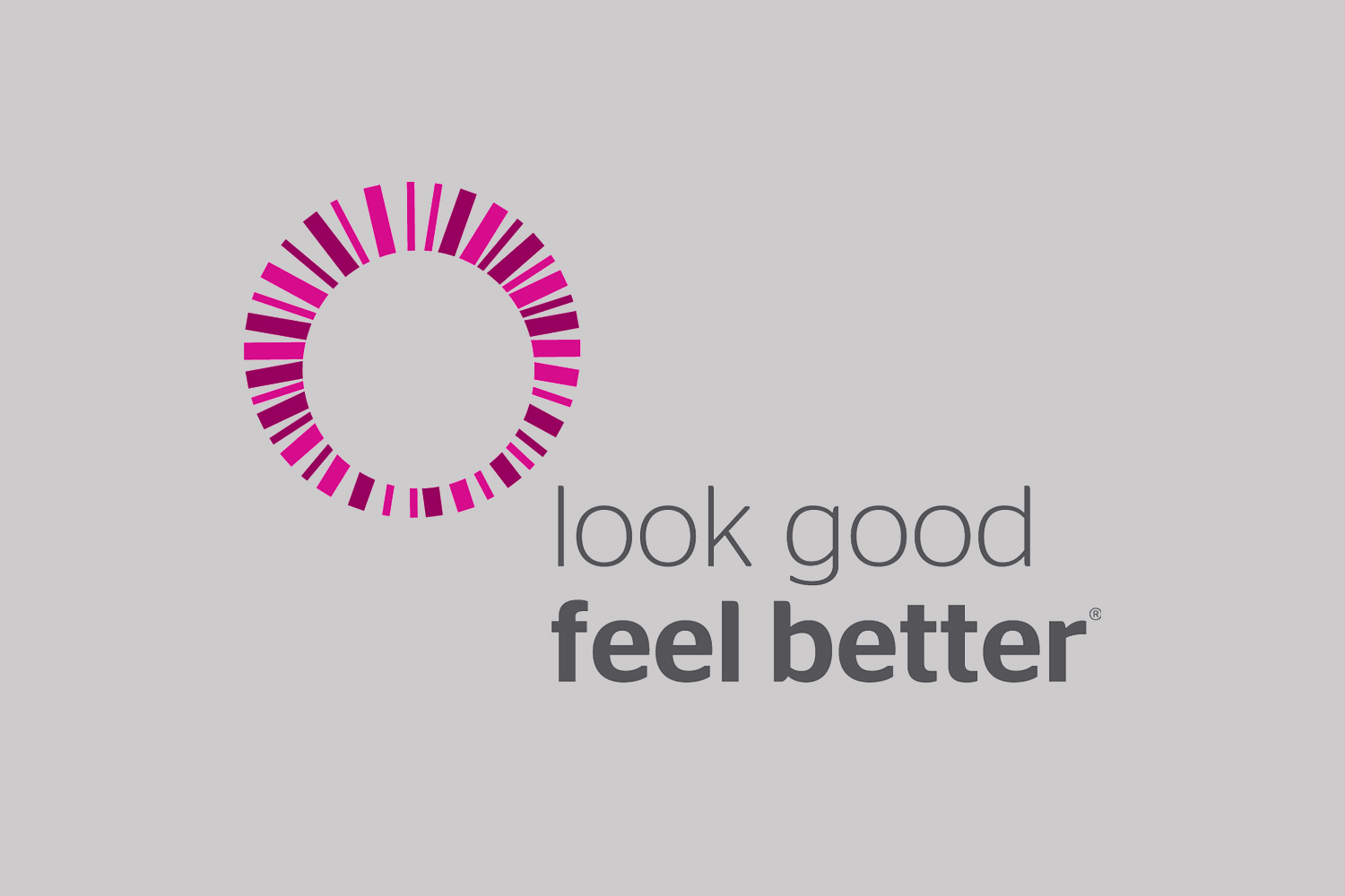 LGFB_Logo_1500x1000