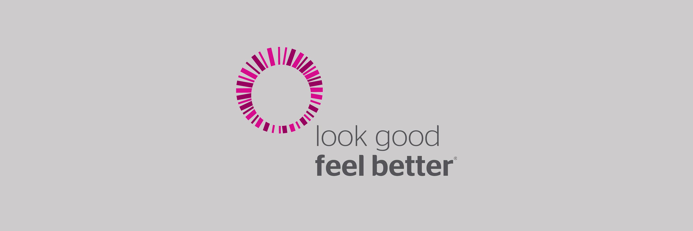 LGFB_Logo_3000x1000