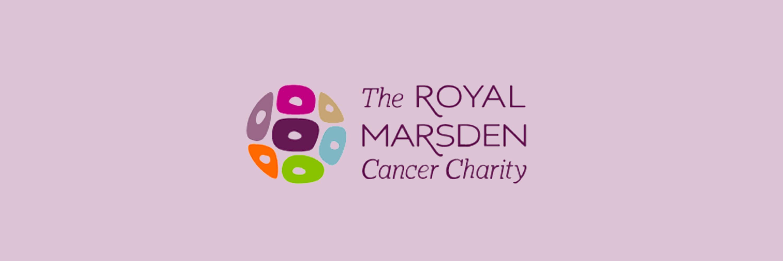 Royal_Marsden_Logo_3000x1000