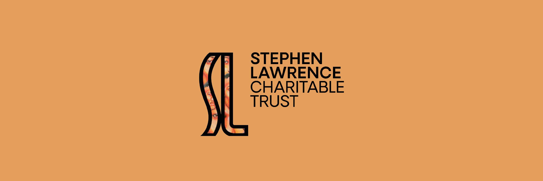 Stephen_Lawrence_Logo_3000x1000