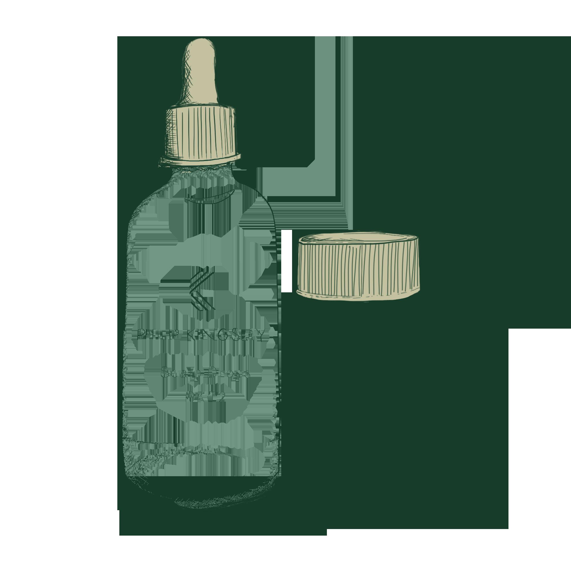 Colour_transparentCombo-_minoxidil-_-finasteride_