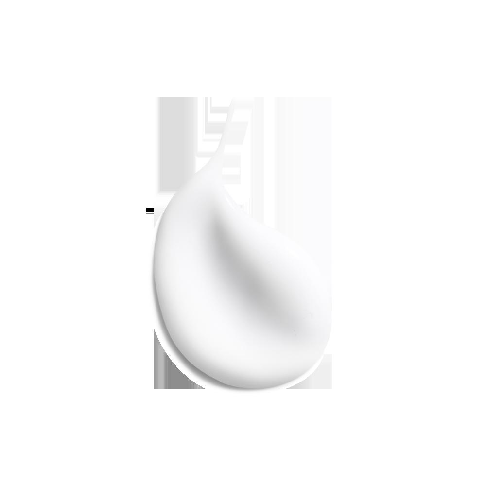 Moisture_Balancing_Texture_High_Res