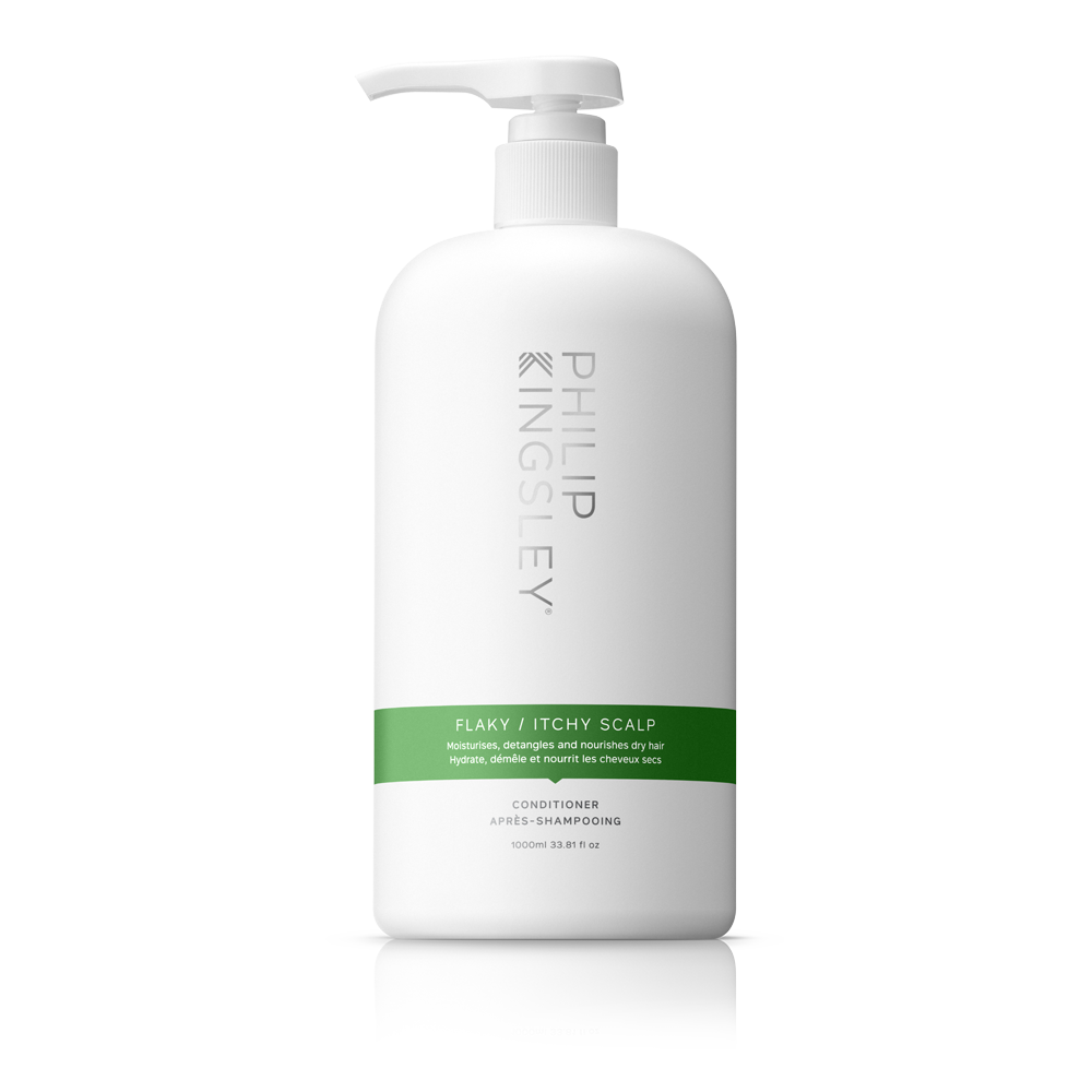 Flaky/Itchy Scalp Hydrating Conditioner 1000ml