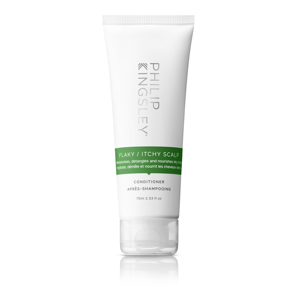 Flaky/Itchy Scalp Hydrating Conditioner 75ml