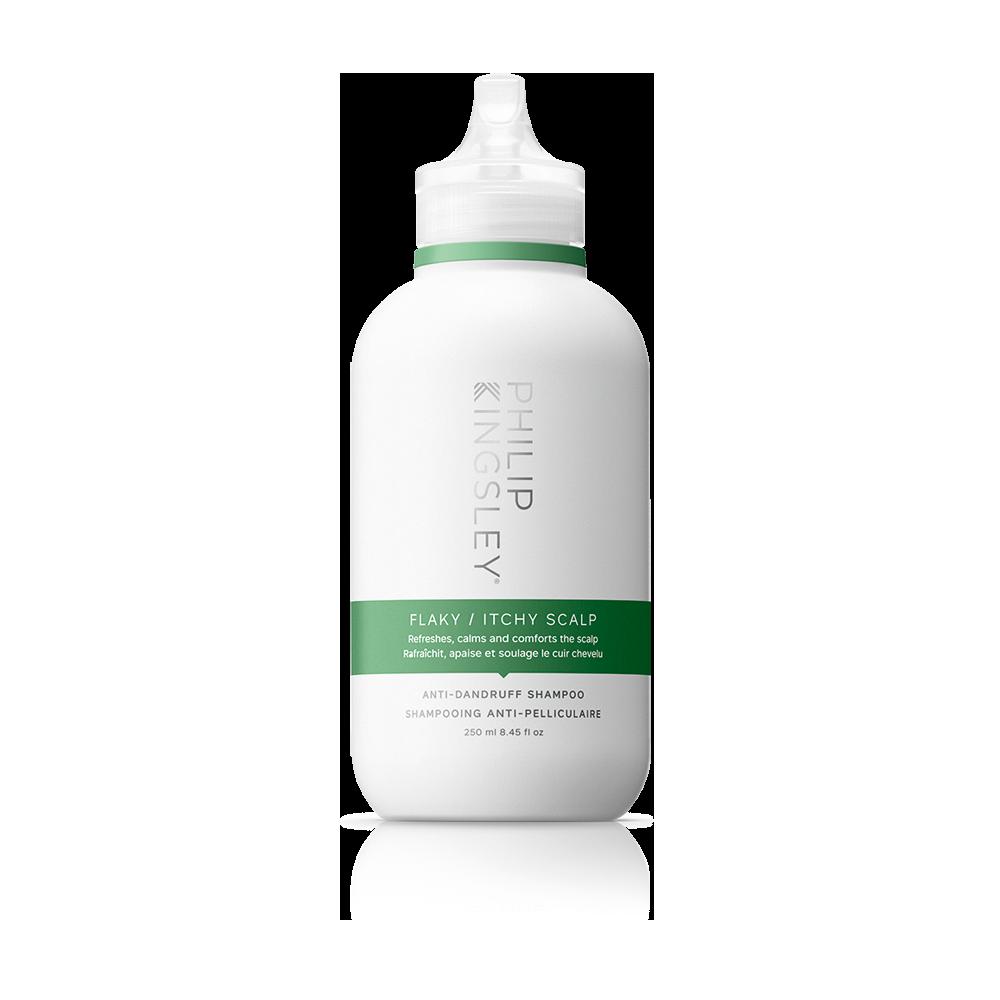 Flaky/Itchy Scalp Anti-Dandruff Shampoo 250ml