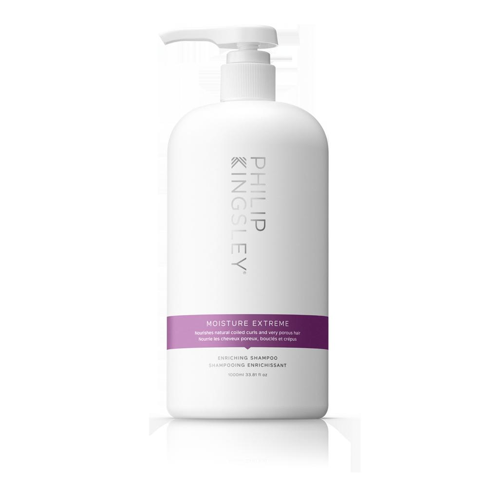 Moisture Extreme Enriching Shampoo 1000ml