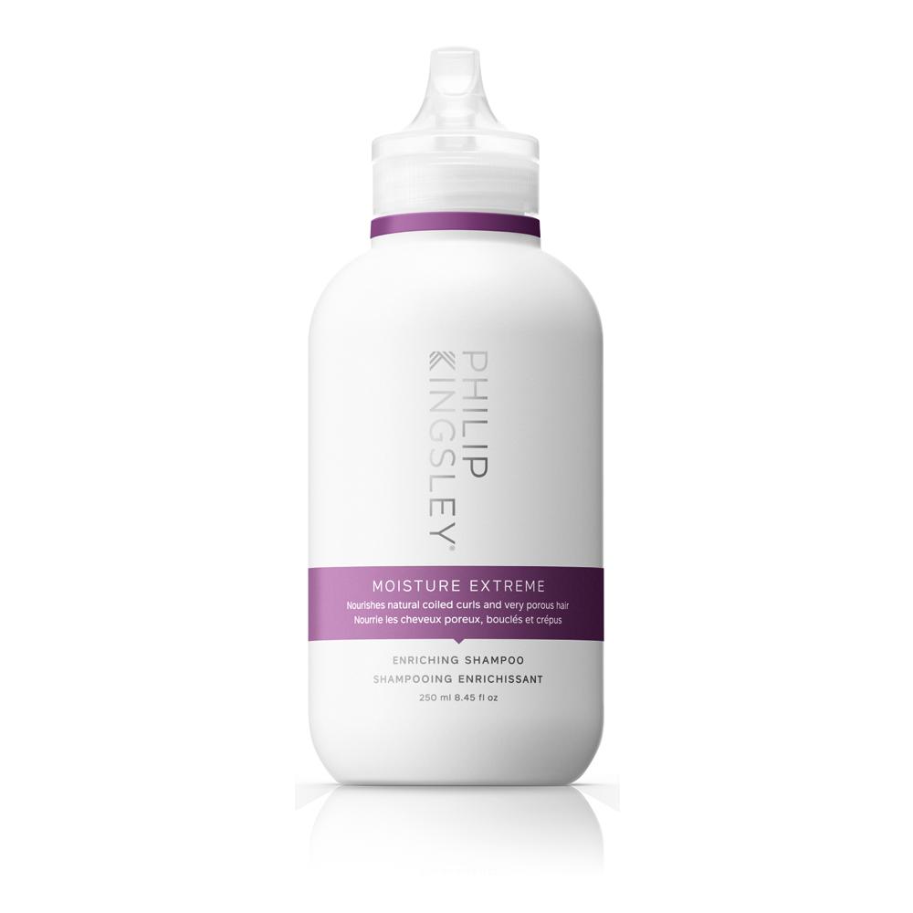 Moisture Extreme Enriching Shampoo 250ml