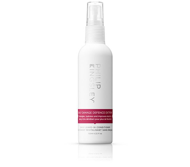 Daily Damage Defence Extreme Leave-In Conditioner