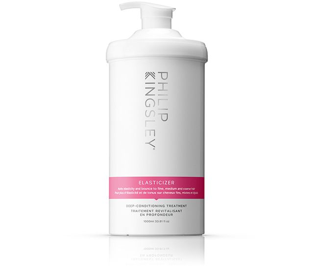 Elasticizer Deep-Conditioning Treatment 1000ml