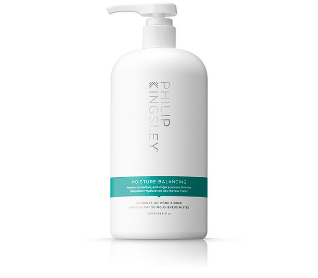 Moisture Balancing Combination Conditioner 1000ml