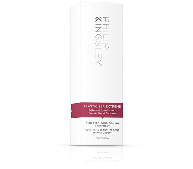 Elasticizer Extreme Rich Deep-Conditioning Treatment 75ml