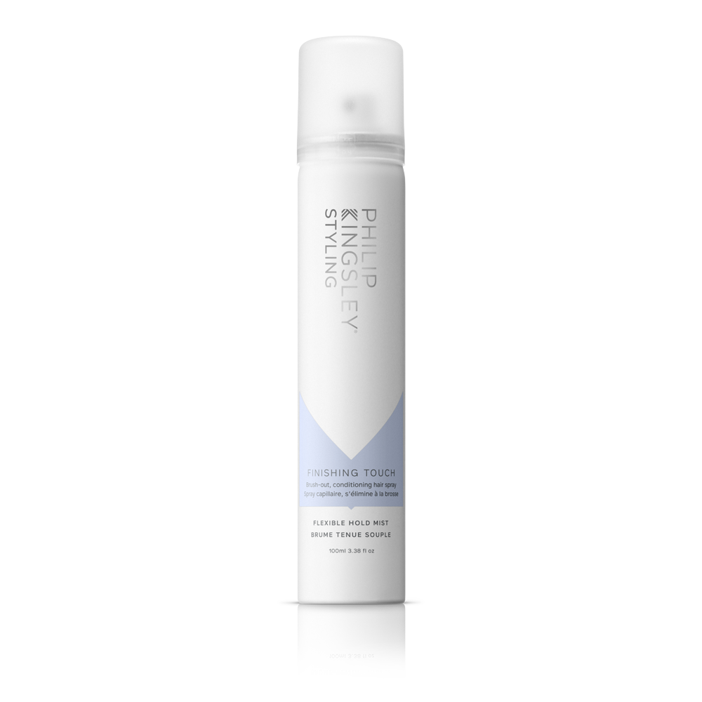 Finishing Touch Flexible Hold Mist 100ml