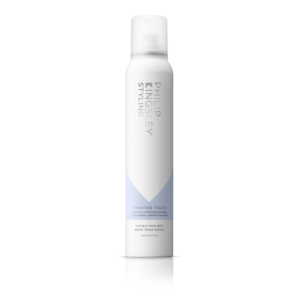 Finishing Touch Flexible Hold Mist 200ml