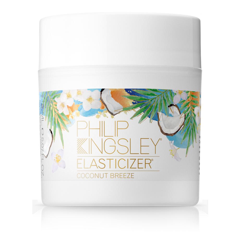 Coconut Breeze Elasticizer 150ml