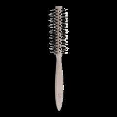 Mini Radial Brush