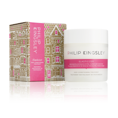 Elasticizer Deep-Conditioning Treatment Christmas Limited Edition