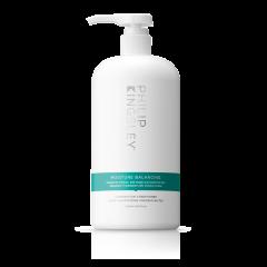 Moisture Balancing Combination Shampoo 1000ml