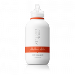 Philip Kingsley Re-Moisturizing Shampoo