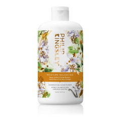 Re-Moisturizing Conditioner