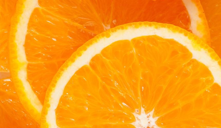 Ingredient Focus: Vitamin C