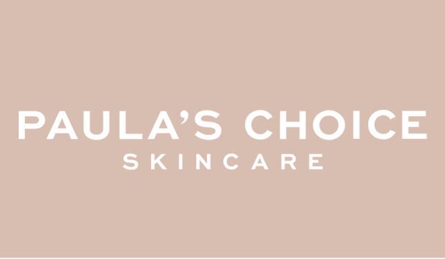 Paula's Choice founder Paula Begoun on the importance of a good skin care regime & busting the myths