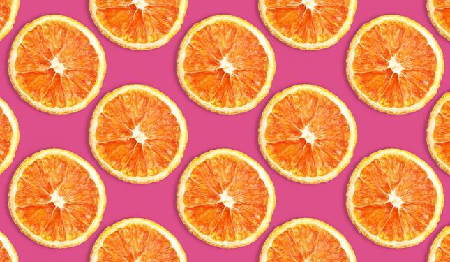 Vitamin C 101