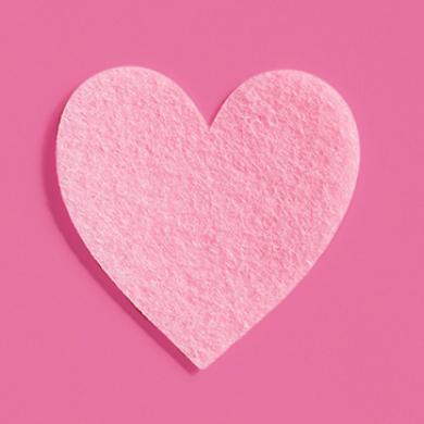 artboard-heart